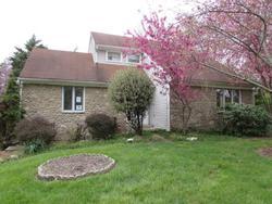 Springdale Ct - Louisville, KY Foreclosure Listings - #28839453