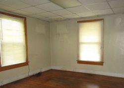 Emmett St - Martinsville, VA Foreclosure Listings - #28839584