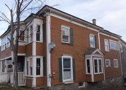 2nd Ave - Berlin, NH Foreclosure Listings - #28840815