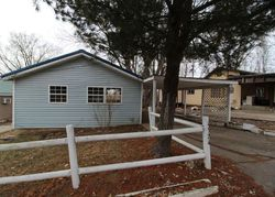 Myrtle St - Parkersburg, WV Foreclosure Listings - #28840839