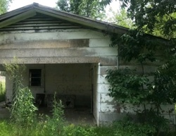 N Willow St - Pine Bluff, AR Foreclosure Listings - #28840850