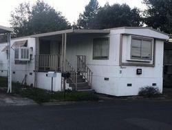 E Gobbi St Spc 32 - Ukiah, CA Foreclosure Listings - #28841000
