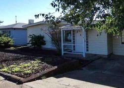 N Juniper Ave - Silver City, NM Foreclosure Listings - #28841297