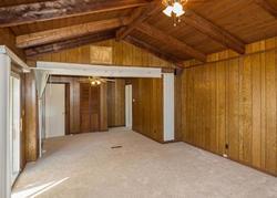 Oakview Cir - Fairfield, AL Foreclosure Listings - #28841412