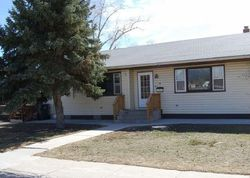 Pine St - Newcastle, WY Foreclosure Listings - #28841851