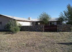 Prairie Rd Sw - Deming, NM Foreclosure Listings - #28842258