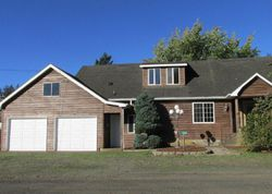 East St - Cloverdale, OR Foreclosure Listings - #28843158