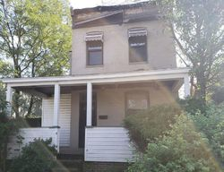 Olmstead St - Curtis Bay, MD Foreclosure Listings - #28844308