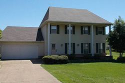 Sugar Ln - Martin, TN Foreclosure Listings - #28844401