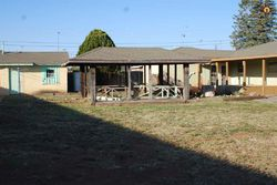 Lore St - Clovis, NM Foreclosure Listings - #28844487