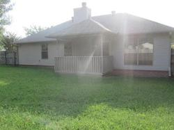 Ashwood - Cabot, AR Foreclosure Listings - #28845126