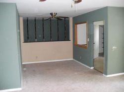 Mount Holly Rd Apt M12 - Beverly, NJ Foreclosure Listings - #28845287