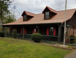 County Road 422 - Water Valley, MS Foreclosure Listings - #28845800