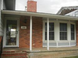 Lancelot St - Borger, TX Foreclosure Listings - #28845988