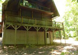 Ten Rod Rd - Farmington, NH Foreclosure Listings - #28846110