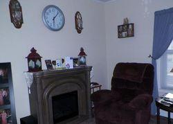 Lorraine Ave - Binghamton, NY Foreclosure Listings - #28846154