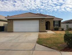 Horizonte St - Imperial, CA Foreclosure Listings - #28846477