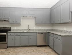 Mckinley Ln Ne - Milledgeville, GA Foreclosure Listings - #28846560