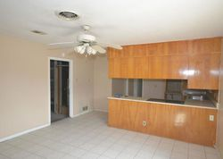 Encanto Dr - Roswell, NM Foreclosure Listings - #28846695