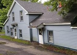 Houghton St - North Adams, MA Foreclosure Listings - #28847274