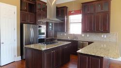 Waterfront East Dr - Maurepas, LA Foreclosure Listings - #28847396