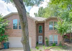 Le Harve Dr - Tyler, TX Foreclosure Listings - #28847561