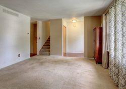 Elizabeth St - Urbana, IL Foreclosure Listings - #28847836