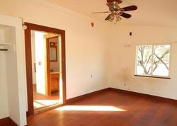 N San Pedro River Rd - Benson, AZ Foreclosure Listings - #28848516