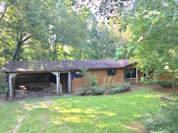 Cates Rd - Rockwood, TN Foreclosure Listings - #28848528