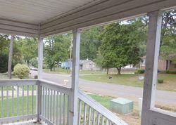 Millard Fuller Rd - Fairfield, AL Foreclosure Listings - #28848893
