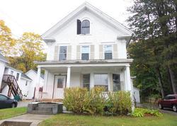 School St - Bristol, NH Foreclosure Listings - #28849001
