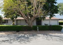 Ella Ave - Thermal, CA Foreclosure Listings - #28849453