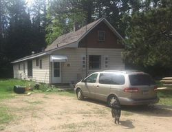 Wuori Rd - Virginia, MN Foreclosure Listings - #28849535