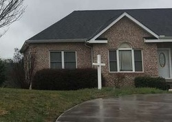 Riceland Dr - Sevierville, TN Foreclosure Listings - #28849651