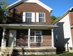 W Jefferson St - Louisville, KY Foreclosure Listings - #28850028