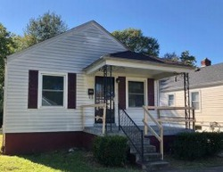 Lincoln Ave - Louisville, KY Foreclosure Listings - #28850030
