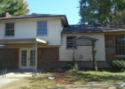 S Watterson Trl - Louisville, KY Foreclosure Listings - #28850038