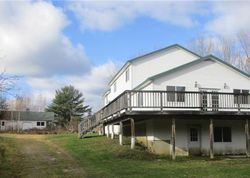 Lyford Rd - Milo, ME Foreclosure Listings - #28850391