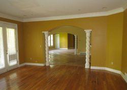 Ridge Peaks Dr - Collierville, TN Foreclosure Listings - #28850608