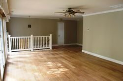 County Road 461 - Poplar Bluff, MO Foreclosure Listings - #28850798