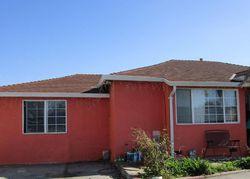 Afton Rd - Salinas, CA Foreclosure Listings - #28851179