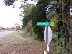 Roseland Acres Rd - Atoka, TN Foreclosure Listings - #28866553