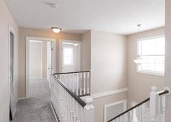 V Hill Rd - Edgewood, NM Foreclosure Listings - #28866682