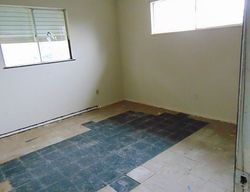 N Richardson Ave - Roswell, NM Foreclosure Listings - #28867174