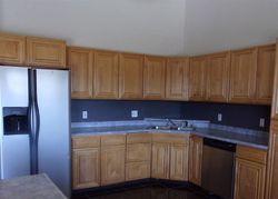 Melinda Ln - Las Vegas, NM Foreclosure Listings - #28867176