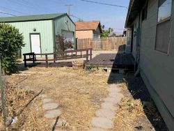 Gold Creek Ave - Battle Mountain, NV Foreclosure Listings - #28867245