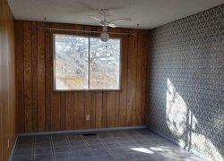 Wilson Ave - Battle Mountain, NV Foreclosure Listings - #28867251