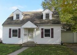 N Busey Ave - Urbana, IL Foreclosure Listings - #28867936