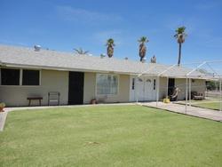 Blythe Way - Blythe, CA Foreclosure Listings - #28868191
