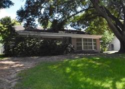 E Tom Green St - Brenham, TX Foreclosure Listings - #28869206